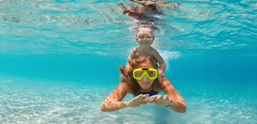 10 Great Reasons to Swim in Summer inner2