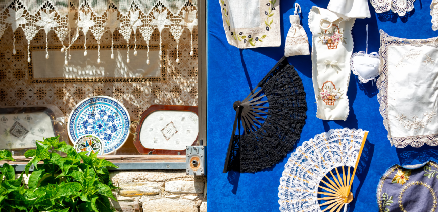 5 Souvenirs you Shoul take Home from Cyprus inner1