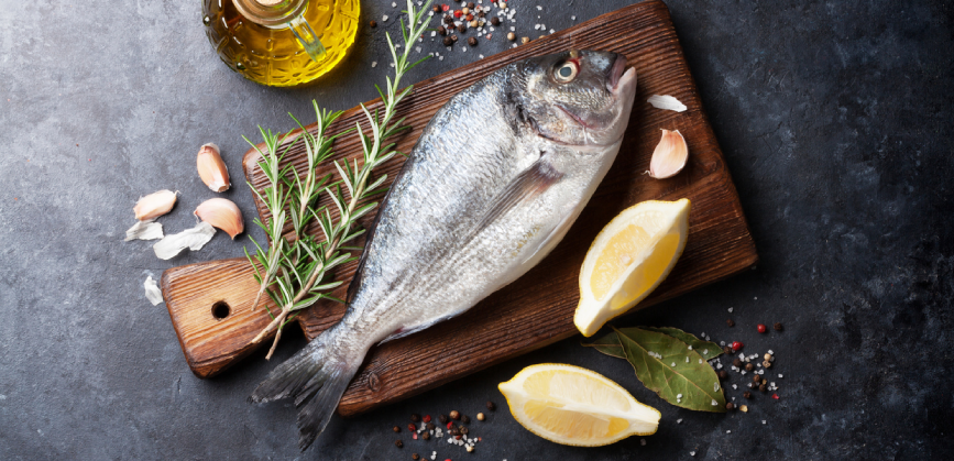 inner tips for mediterranean diet