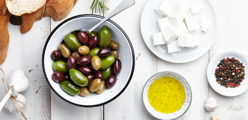 inner is themediterranean diet the key to good health