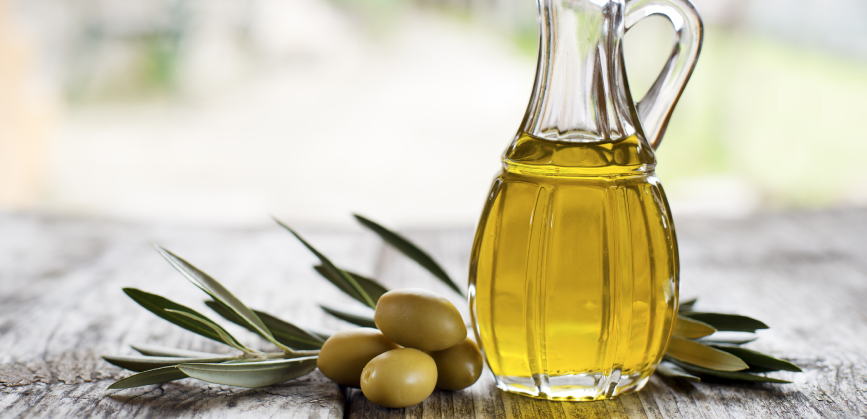 Mediterranean Virgin Olive Oil protects your brain inner1