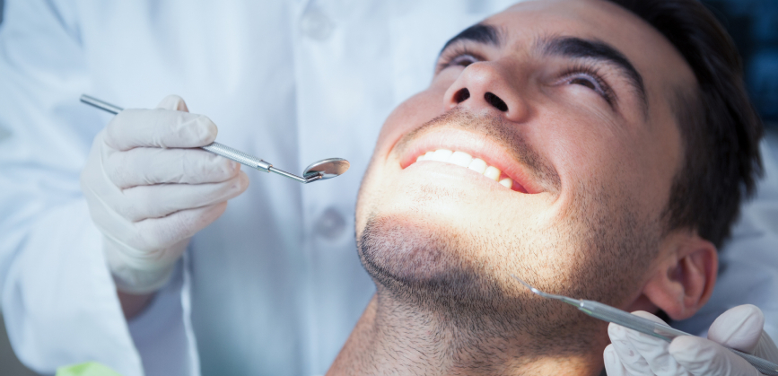 the benefits of dental implants in cyprus