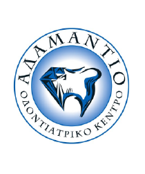 ADAMANTIO DENTAL CENTRE