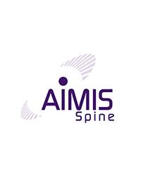 AIMIS SPINE