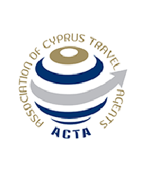 Association of Cyprus Travel Agent