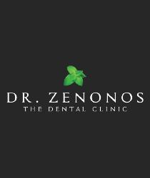 Dr Zenonos The Dental Clinic