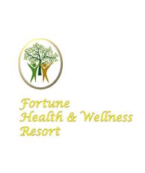 FORTUNE HEALTH RESORTS LTD