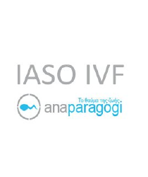 IASO FERTILITY CENTRE