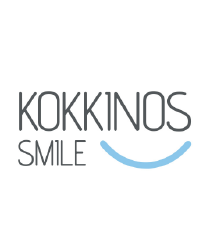 KOKKINOS ORTHODONTICS AND PEDIATRIC DENTISTRY