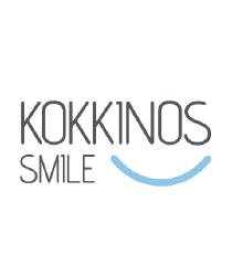 KOKKINOS ORTHODONTICS AND PEDIATRIC DENTISTRY