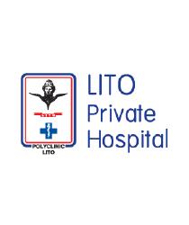 LITO PRIVATE HOSPITAL