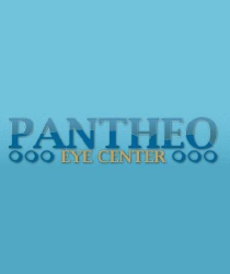 PANTHEO EYE CENTER
