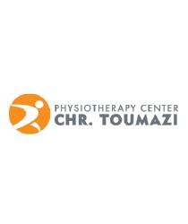 PHYSIOTHERAPY CENTER CHR. TOUMAZI