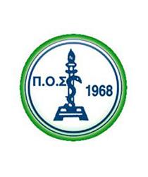Cyprus Dental Association