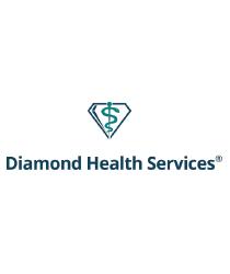 R.H.S. REFERRAL HEALTH SERVICES LTD