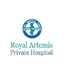 ROYAL ARTEMIS MEDICAL CENTER