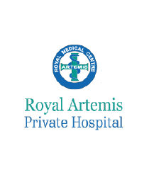 ROYAL ARTEMIS MEDICAL CENTER