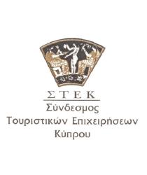 Association of Cyprus Tourist Enterprises