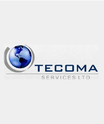 TECOMA SERVICES LTD