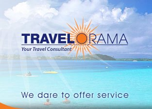 BSA TRAVELORAMA LTD