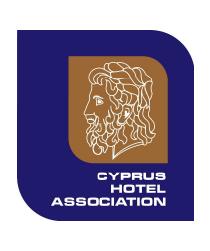 Cyprus Hotels Association