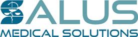 SALUS MEDICAL SOLUTIONS LTD