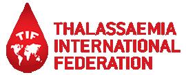 THALASSAEMIA INTERNATIONAL FED.