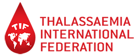 THALASSAEMIA INTERNATIONAL FED.