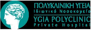 YGIA POLYCLINIC